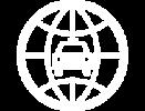 taxi web