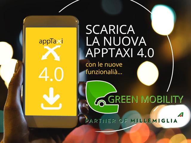 app-taxi-foto